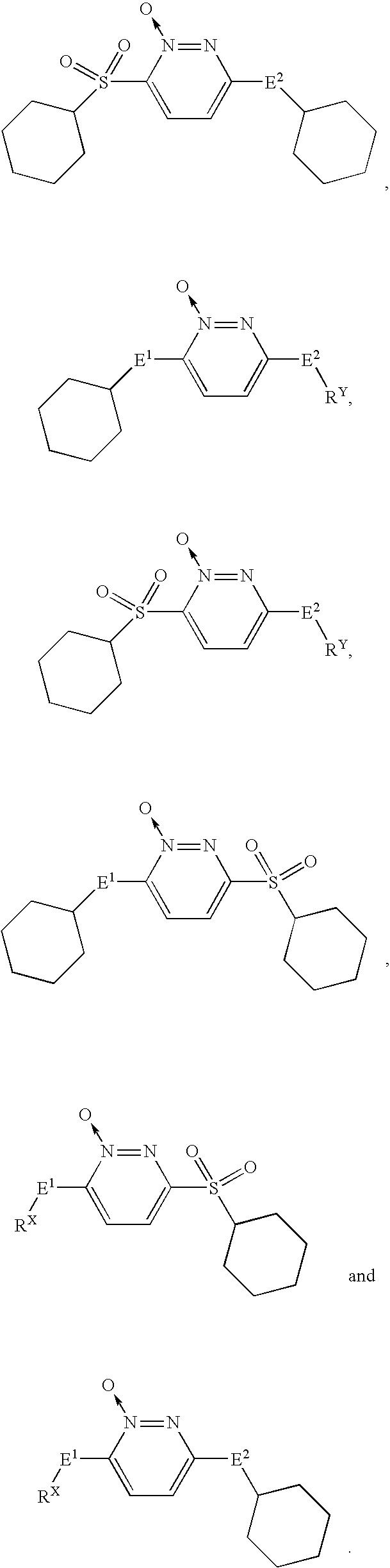 Figure US20040242886A1-20041202-C00162