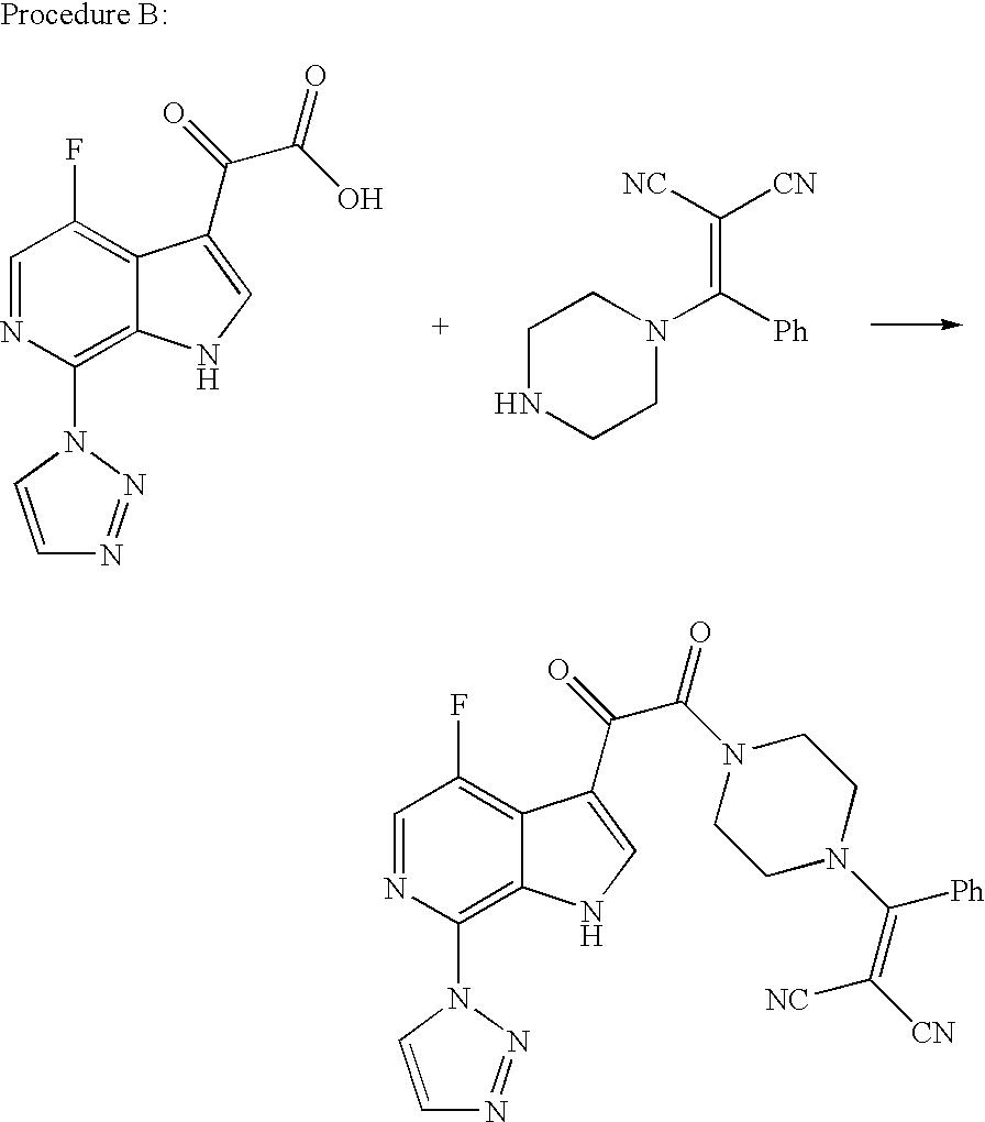 Figure US07504399-20090317-C00019