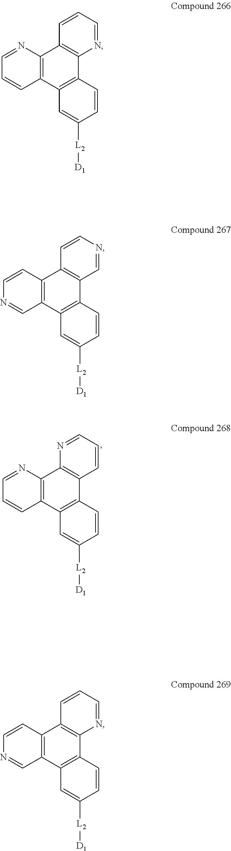 Figure US09537106-20170103-C00533