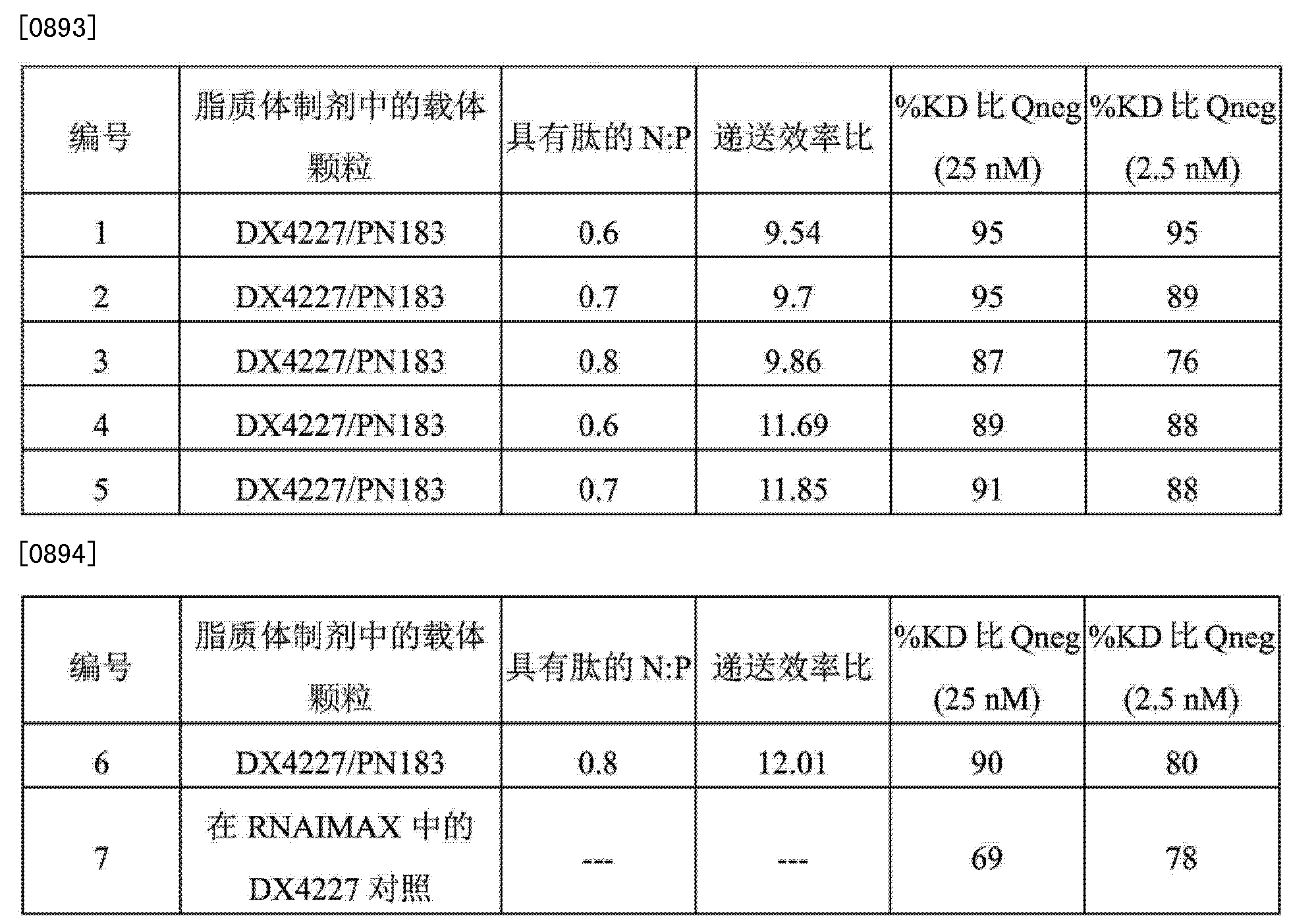 Figure CN104382853AD01081