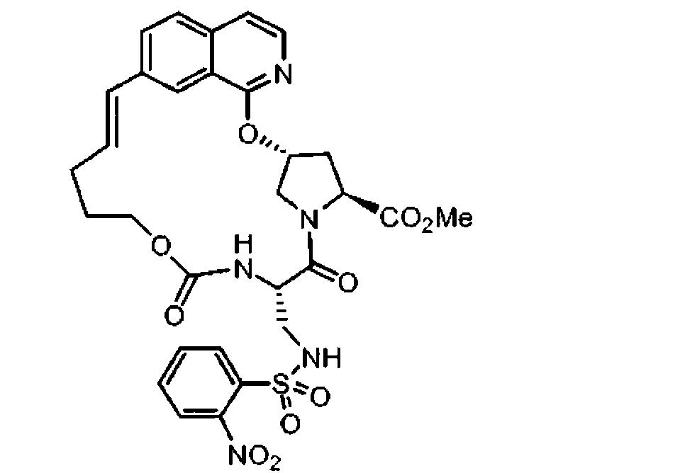 Figure CN101951770BD01862