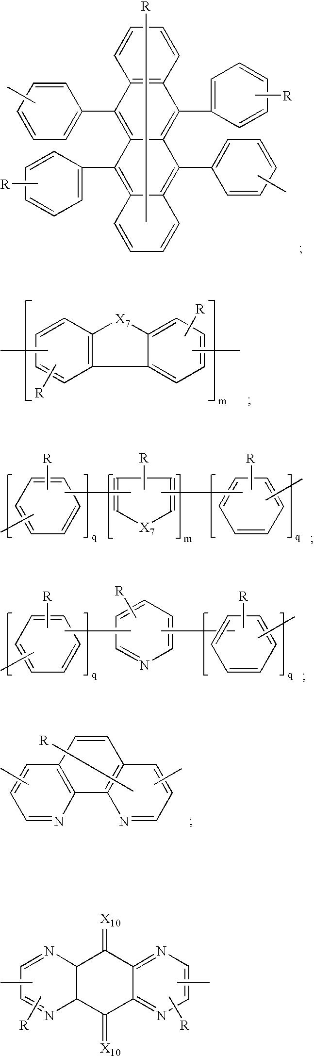 Figure US06849348-20050201-C00022