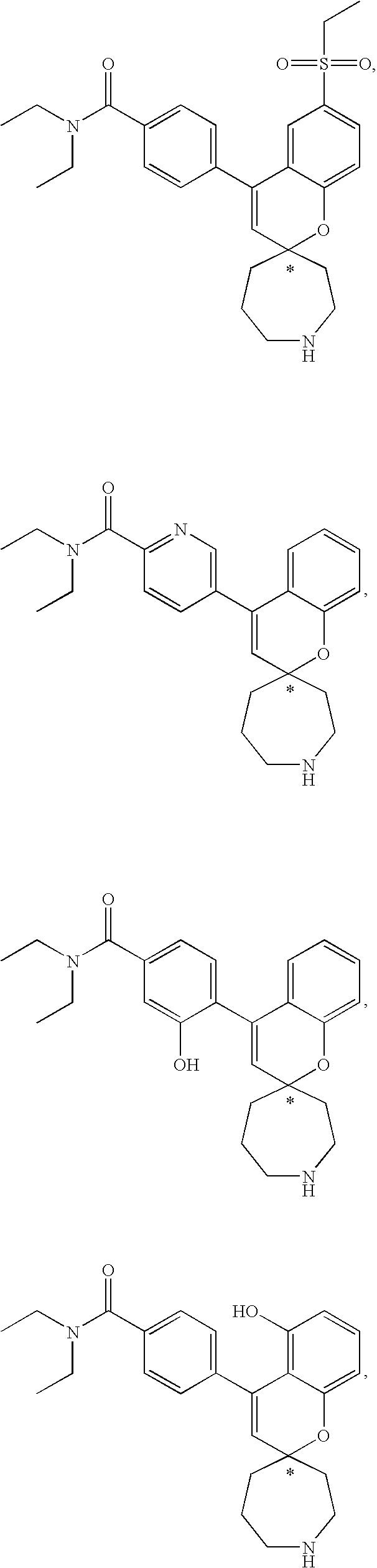 Figure US07598261-20091006-C00040