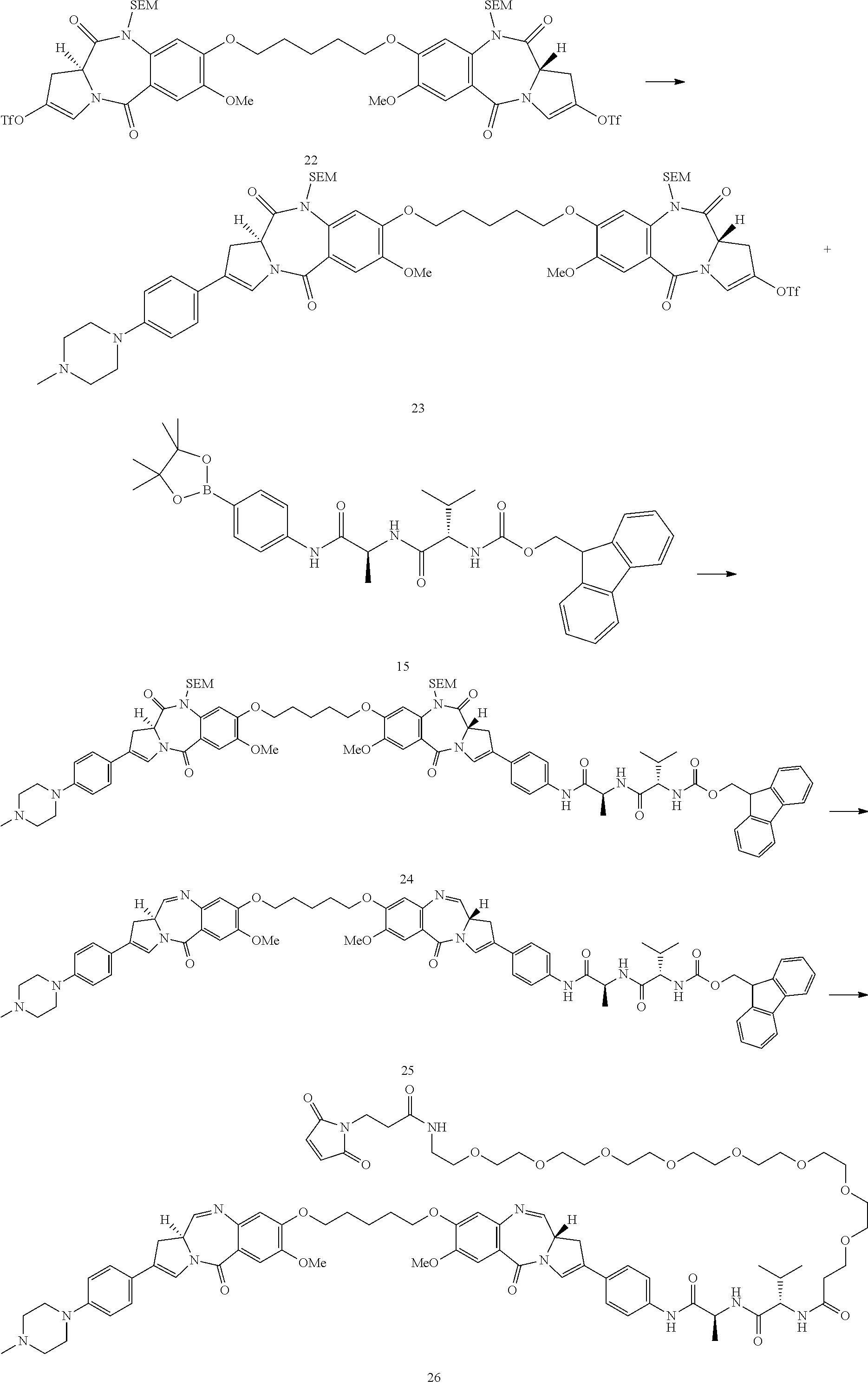 Figure US09956299-20180501-C00020