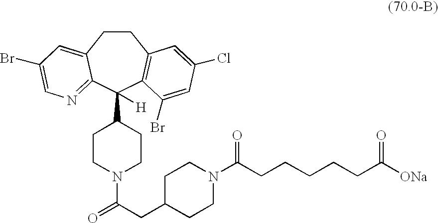 Figure US06387905-20020514-C00318