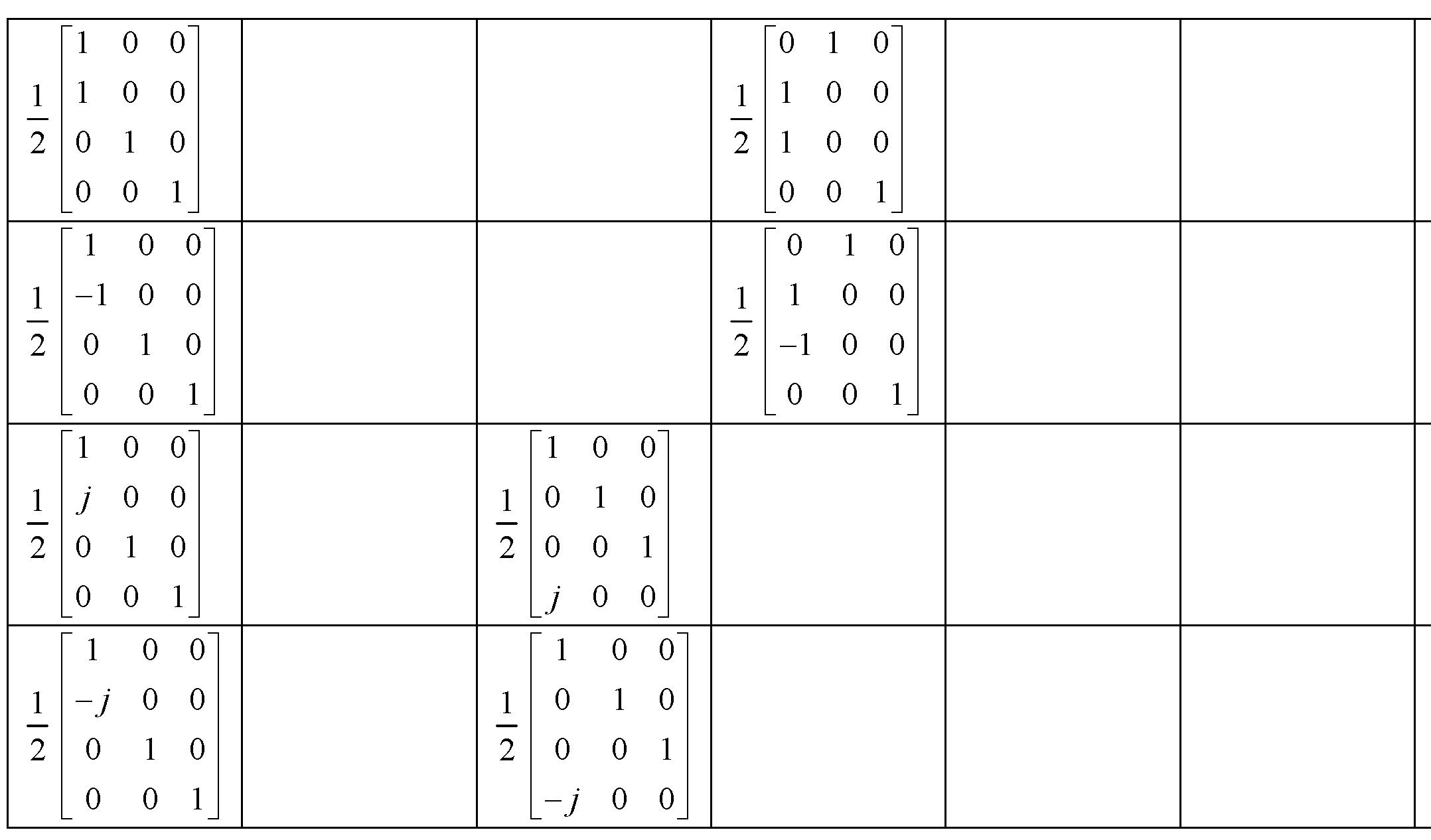 Figure 112010009825391-pat00191
