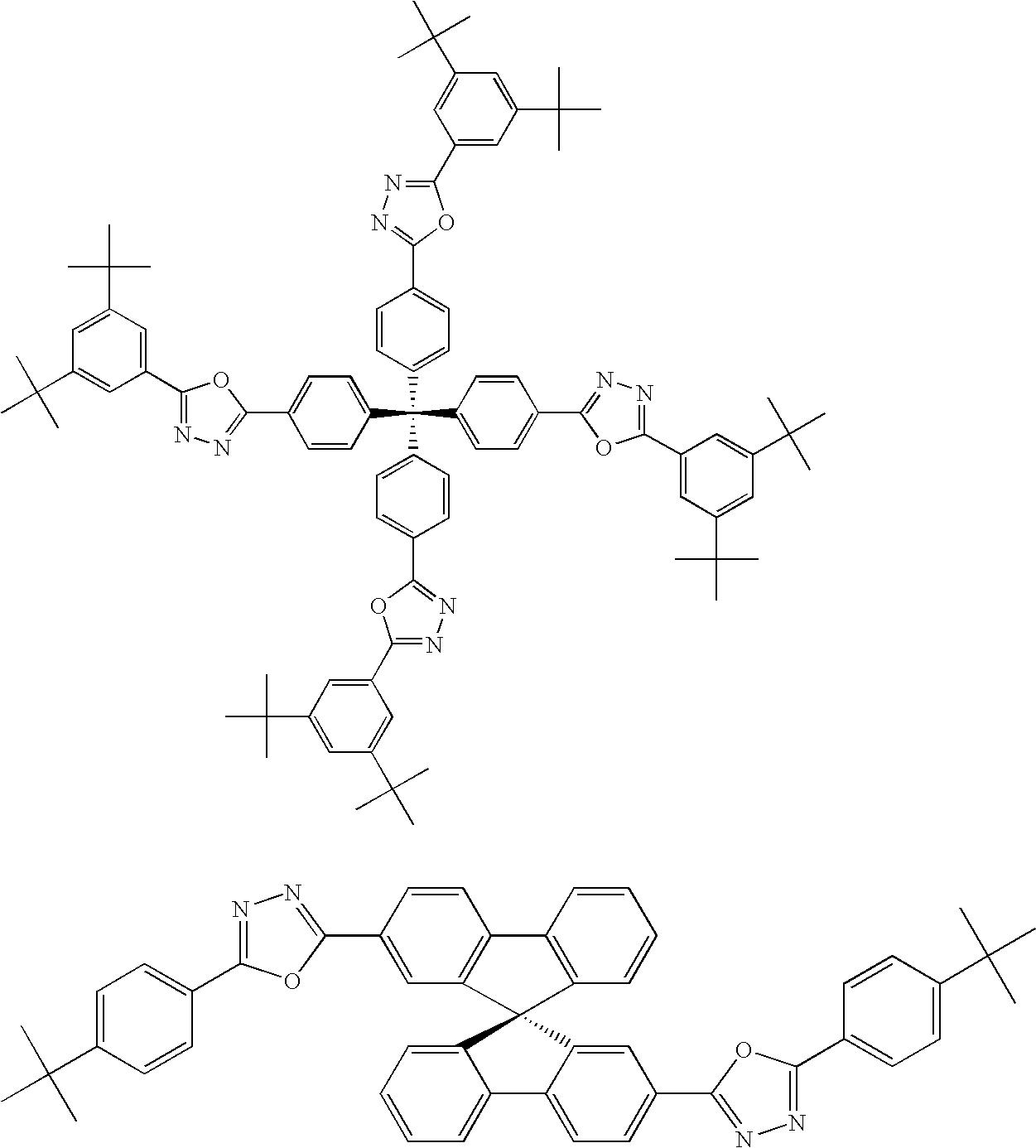 Figure US20090246664A1-20091001-C00029