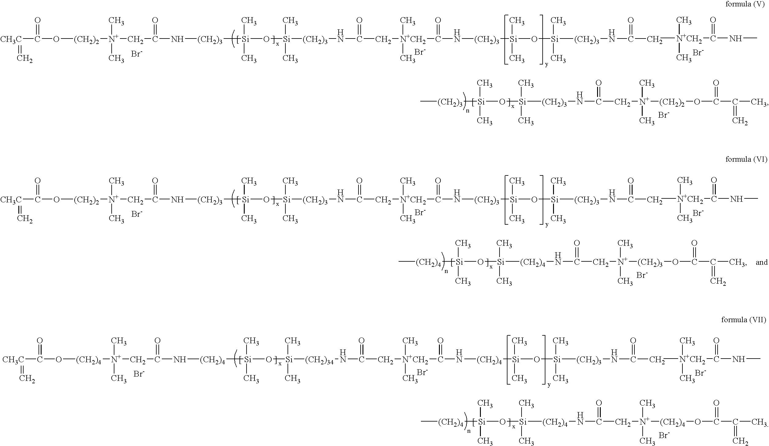 Figure US20080001318A1-20080103-C00004