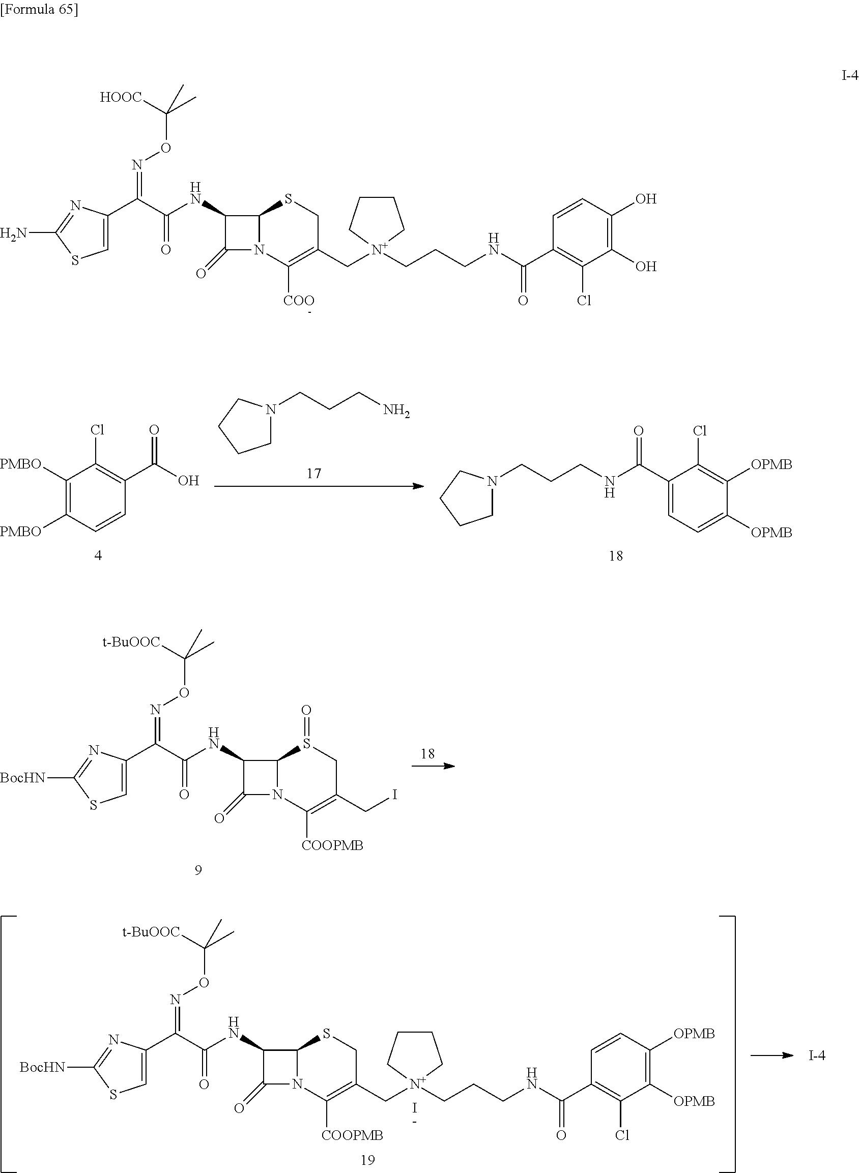 Figure US09238657-20160119-C00070