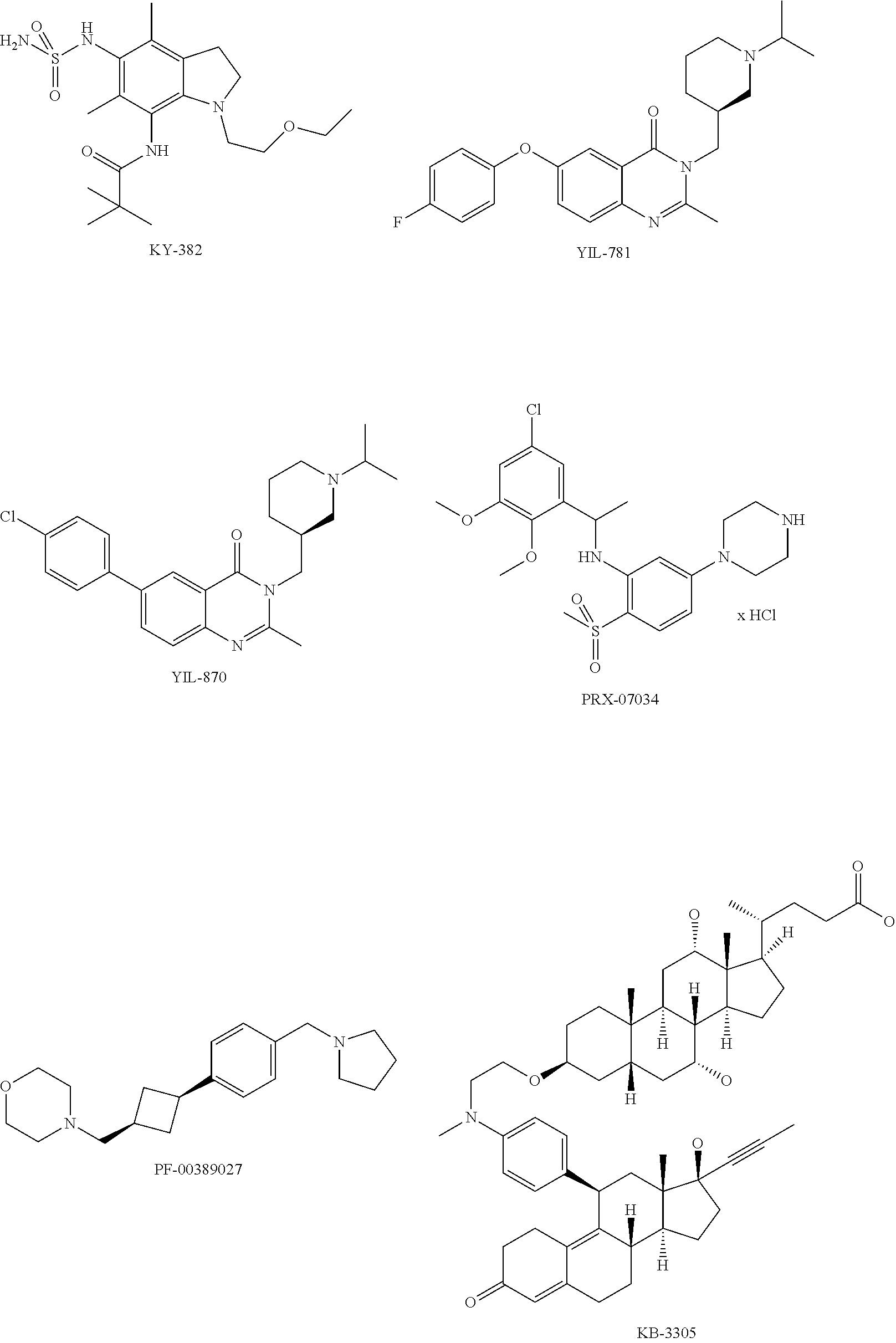 Figure US08530413-20130910-C00018