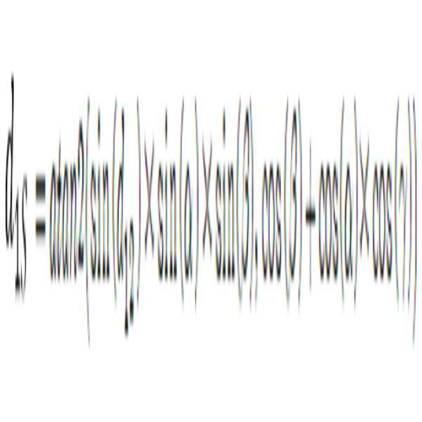 Figure 112016107219584-pat00113