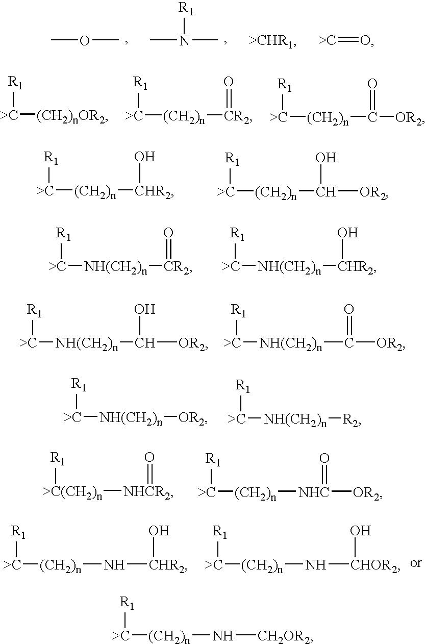 Figure US20050244471A1-20051103-C00003