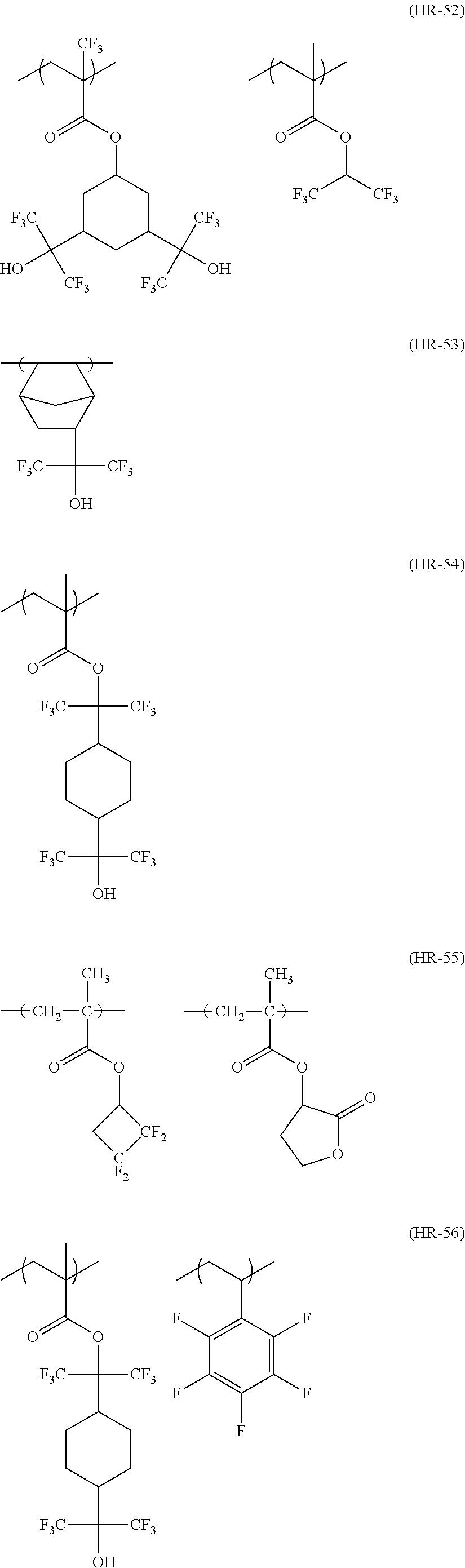 Figure US20110183258A1-20110728-C00122