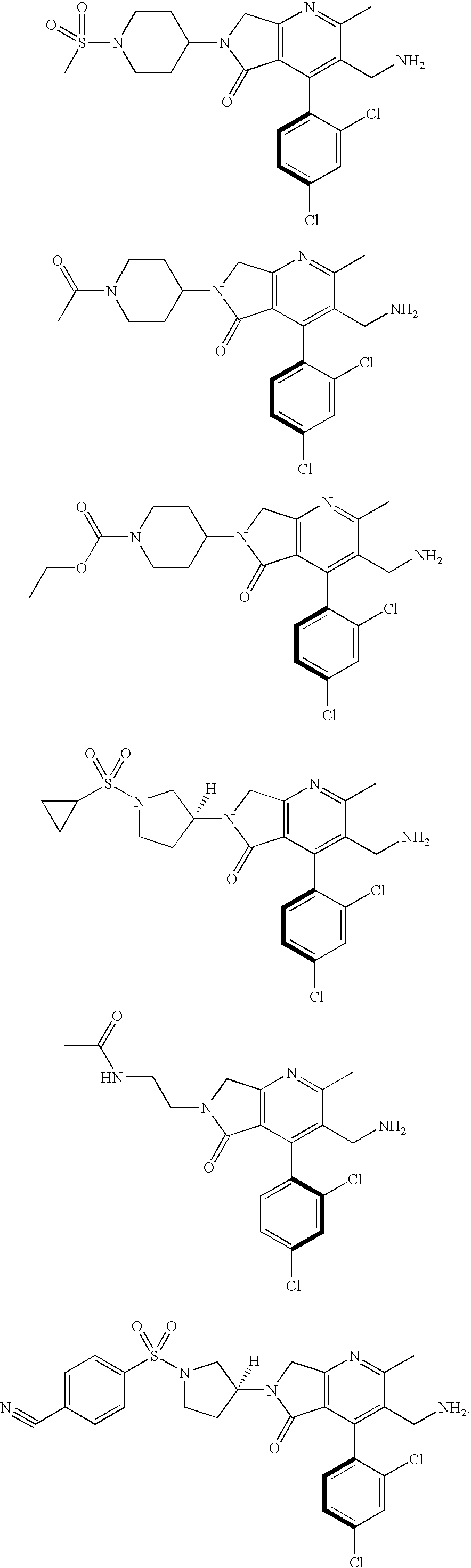 Figure US07521557-20090421-C00027