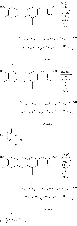 Figure US09579300-20170228-C00051