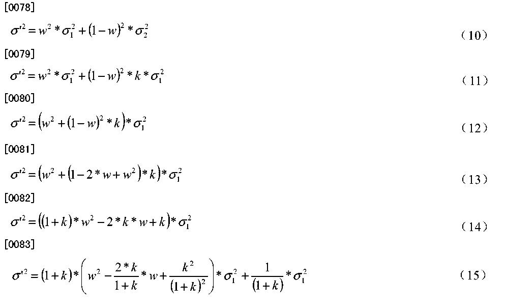 Figure CN104330813AD00102