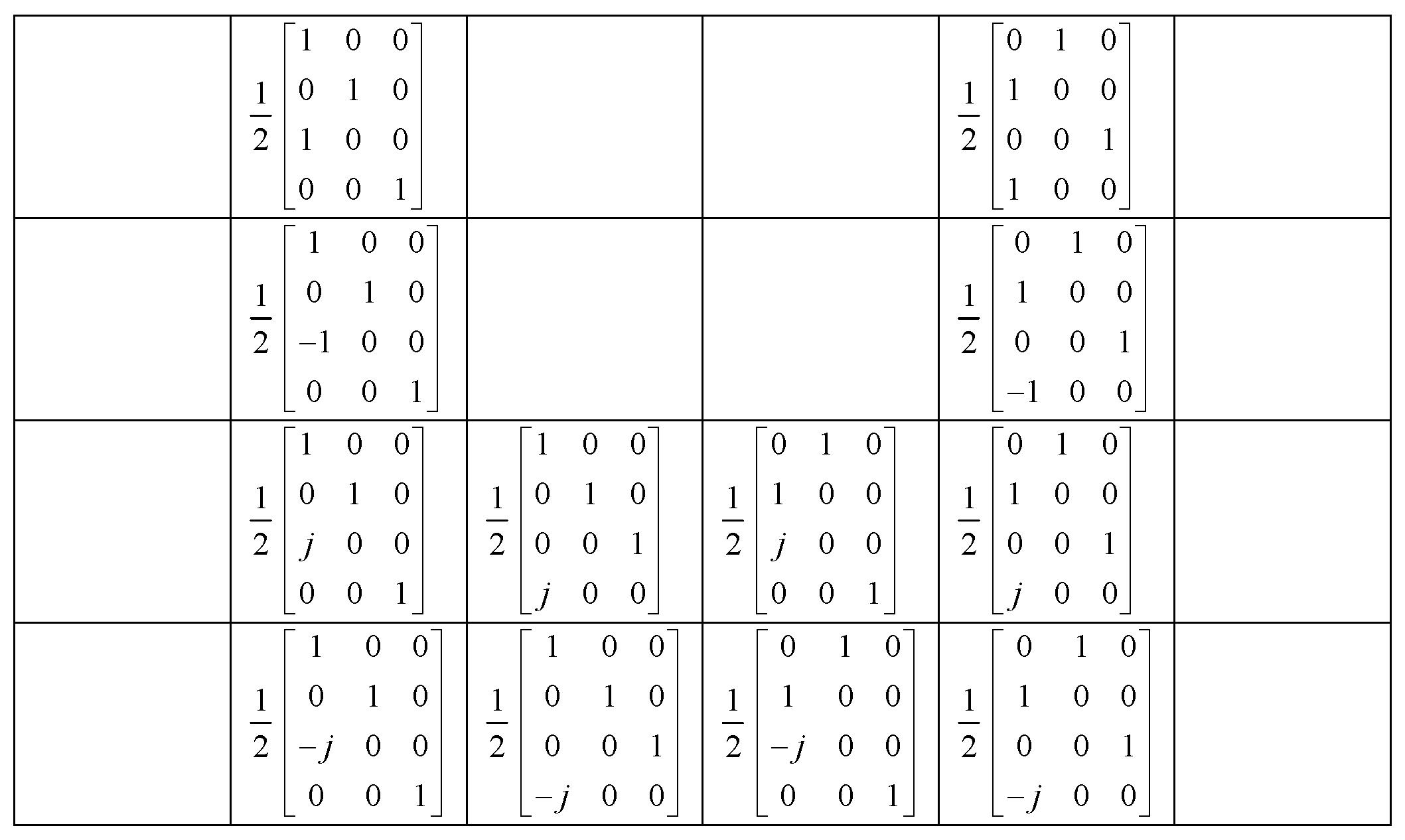 Figure 112010009825391-pat00610