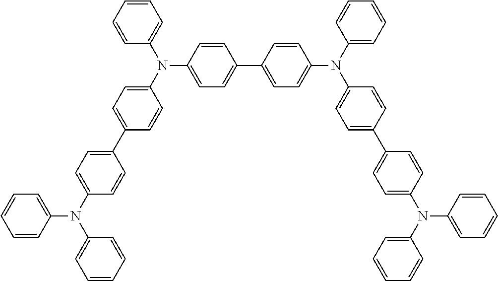 Figure US09871214-20180116-C00093