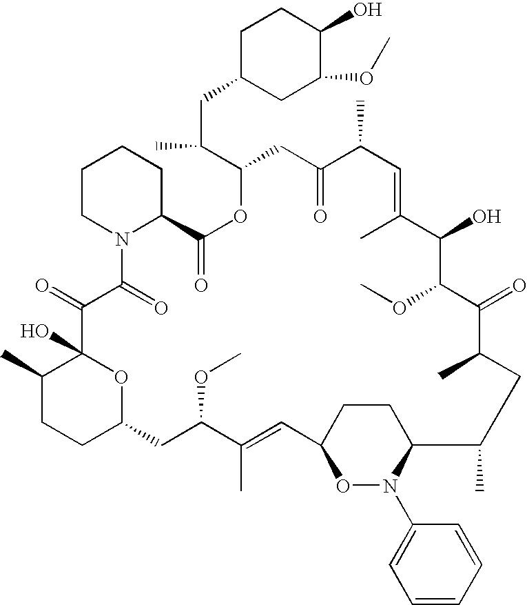 Figure US07470682-20081230-C00015