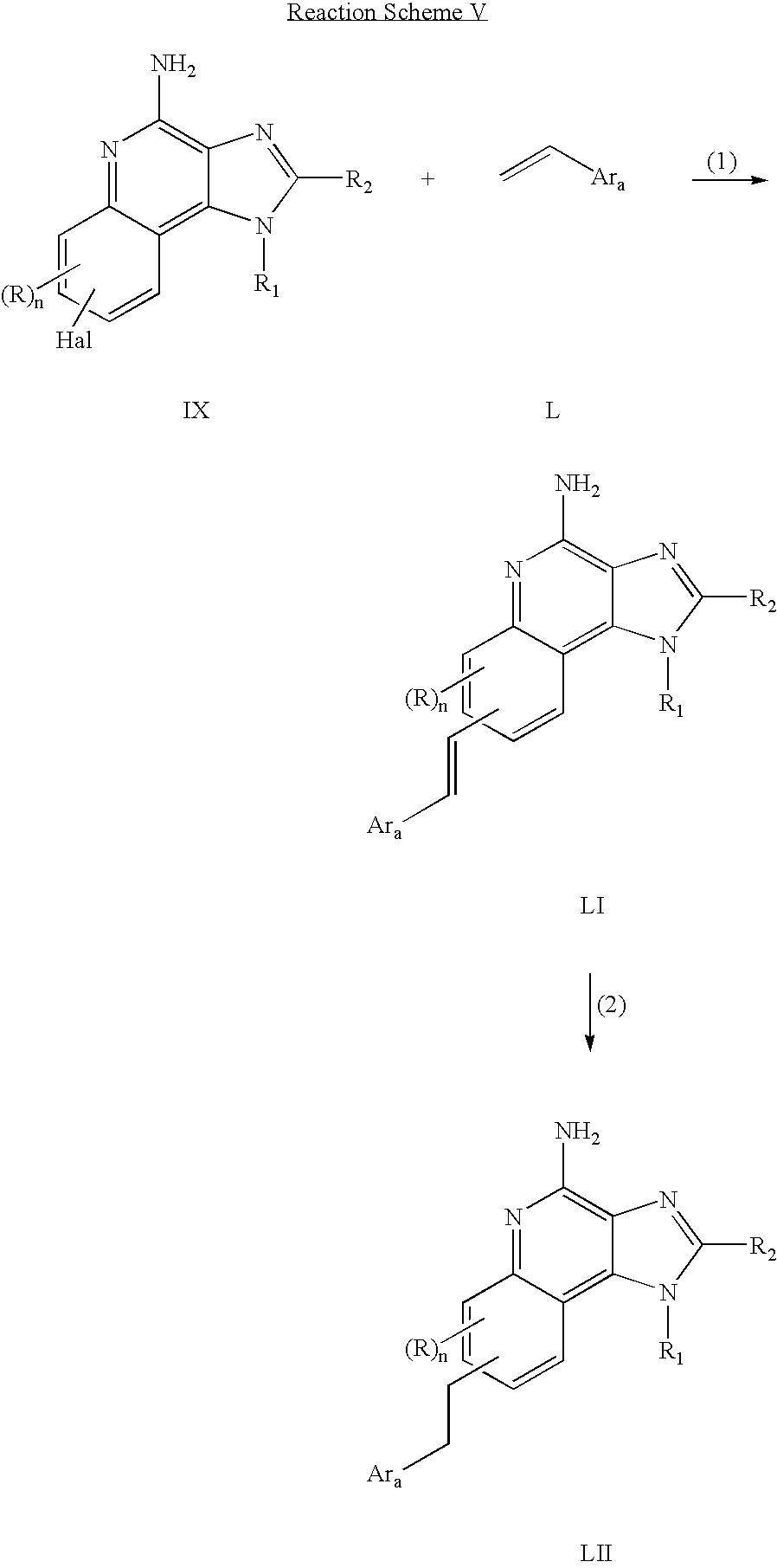 Figure US07598382-20091006-C00039