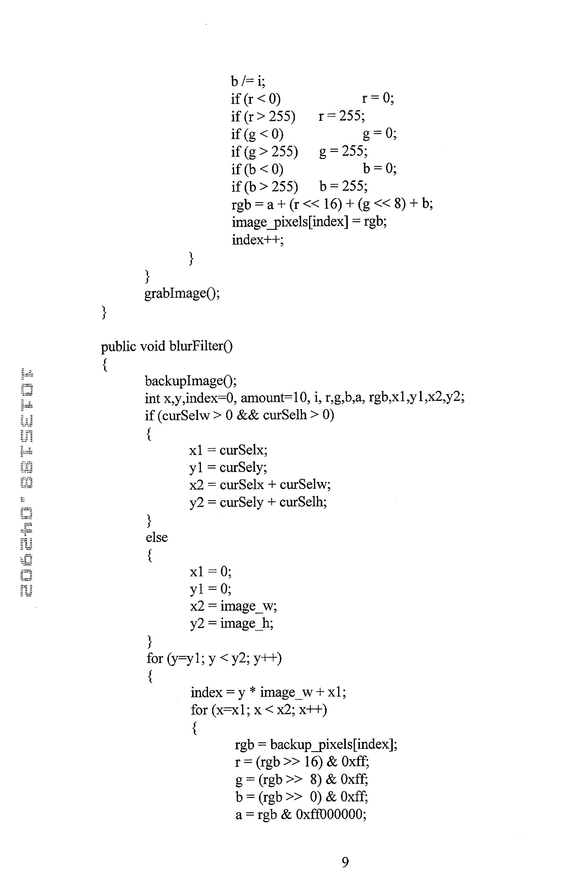 Figure US20030037253A1-20030220-P00178