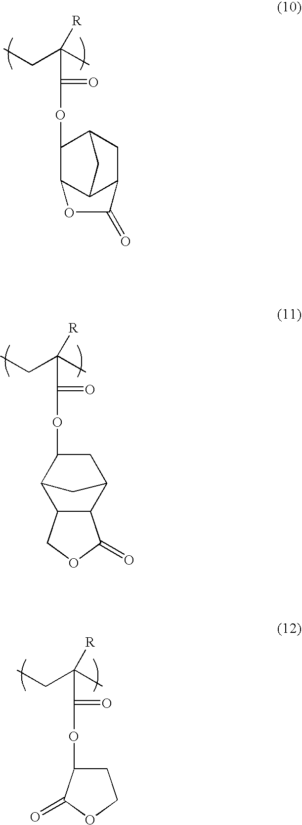 Figure US20060141400A1-20060629-C00003