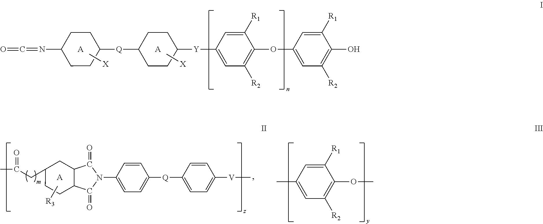 Figure US08889789-20141118-C00001