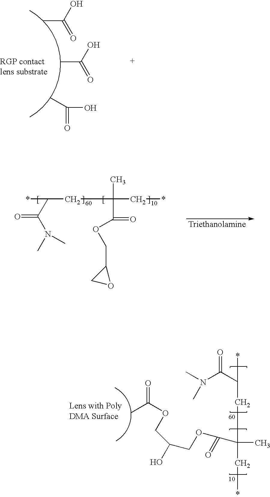 Figure US06599559-20030729-C00024