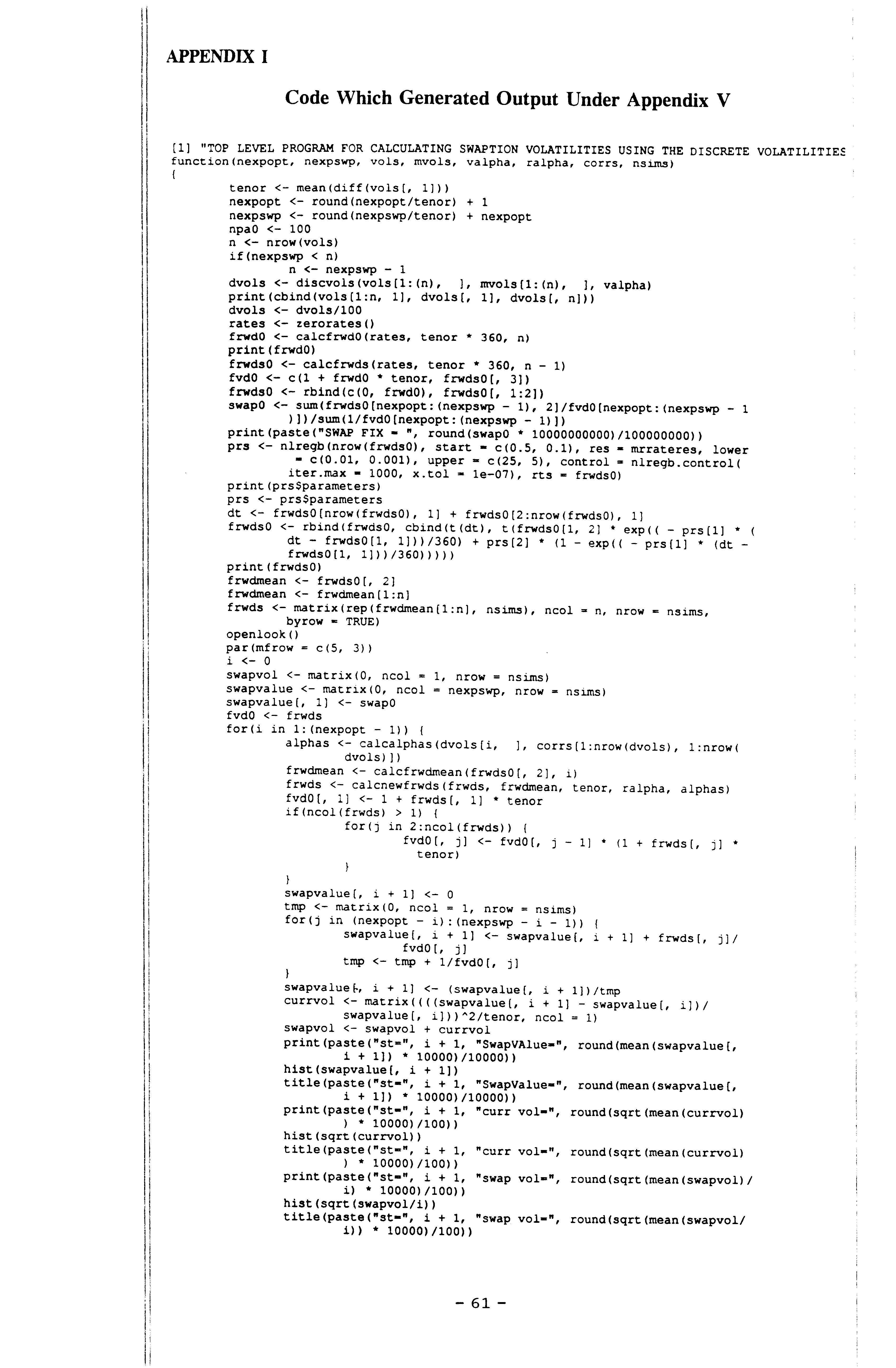 Figure US06456982-20020924-P00012