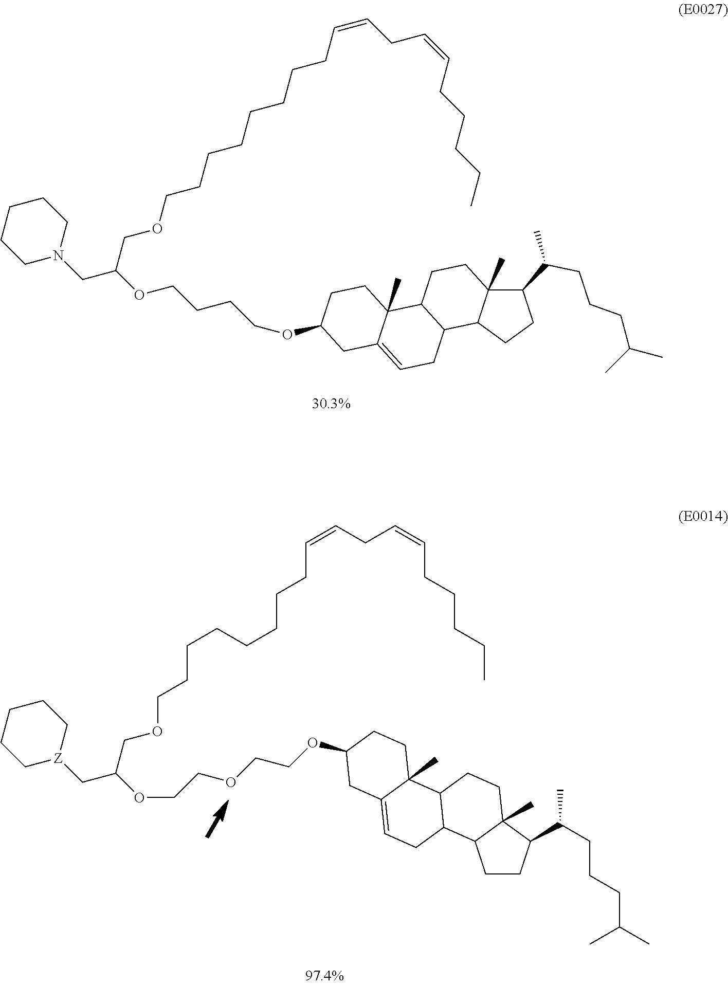 Figure US20110200582A1-20110818-C00025