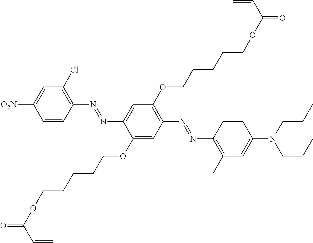 Figure US09383621-20160705-C00036