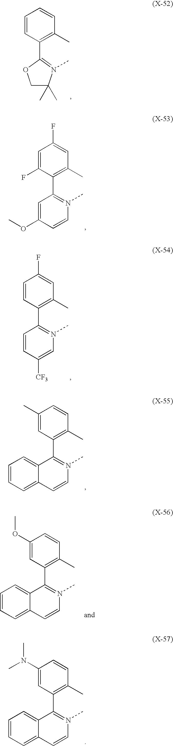 Figure US09362510-20160607-C00048