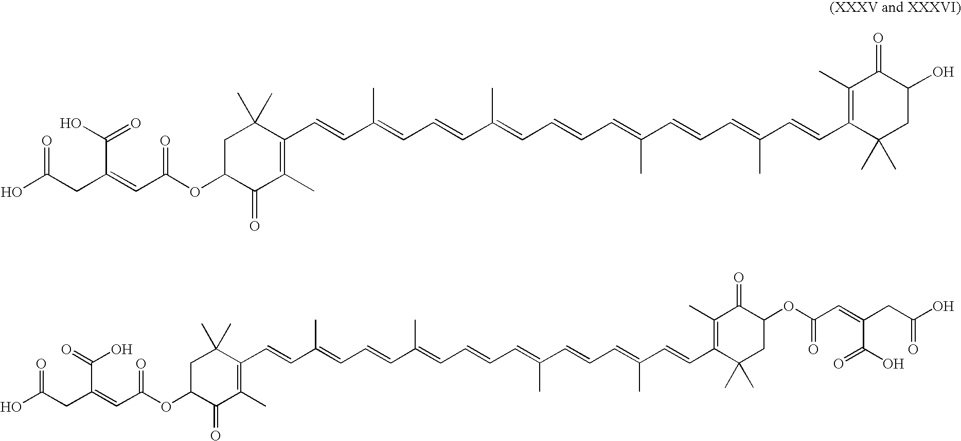 Figure US20050075337A1-20050407-C00068