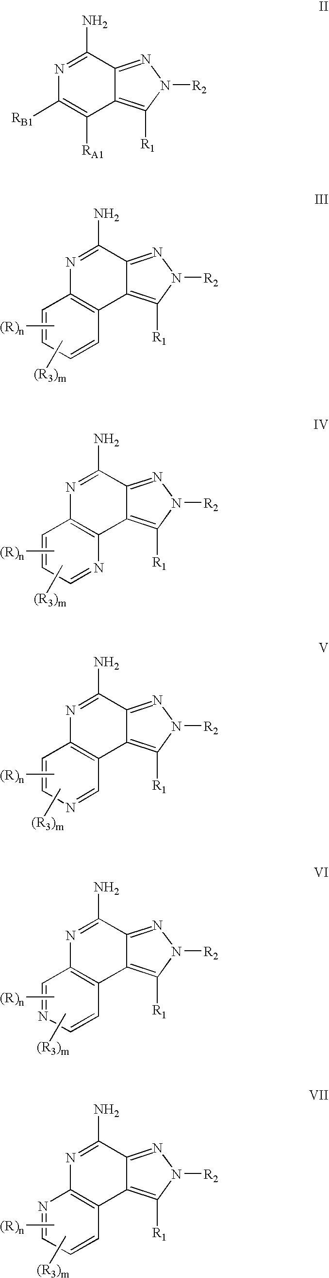 Figure US07544697-20090609-C00002