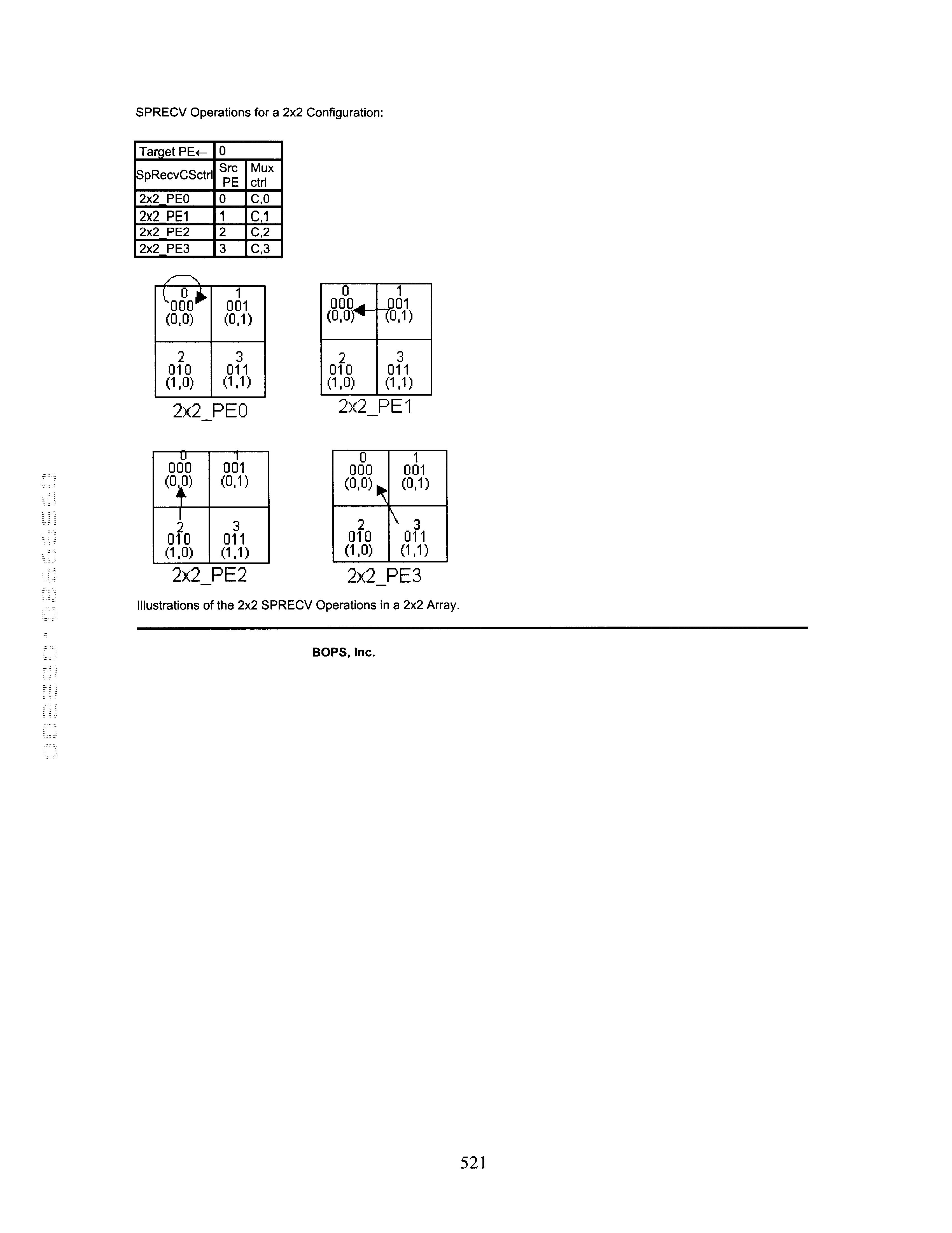 Figure US06748517-20040608-P00504