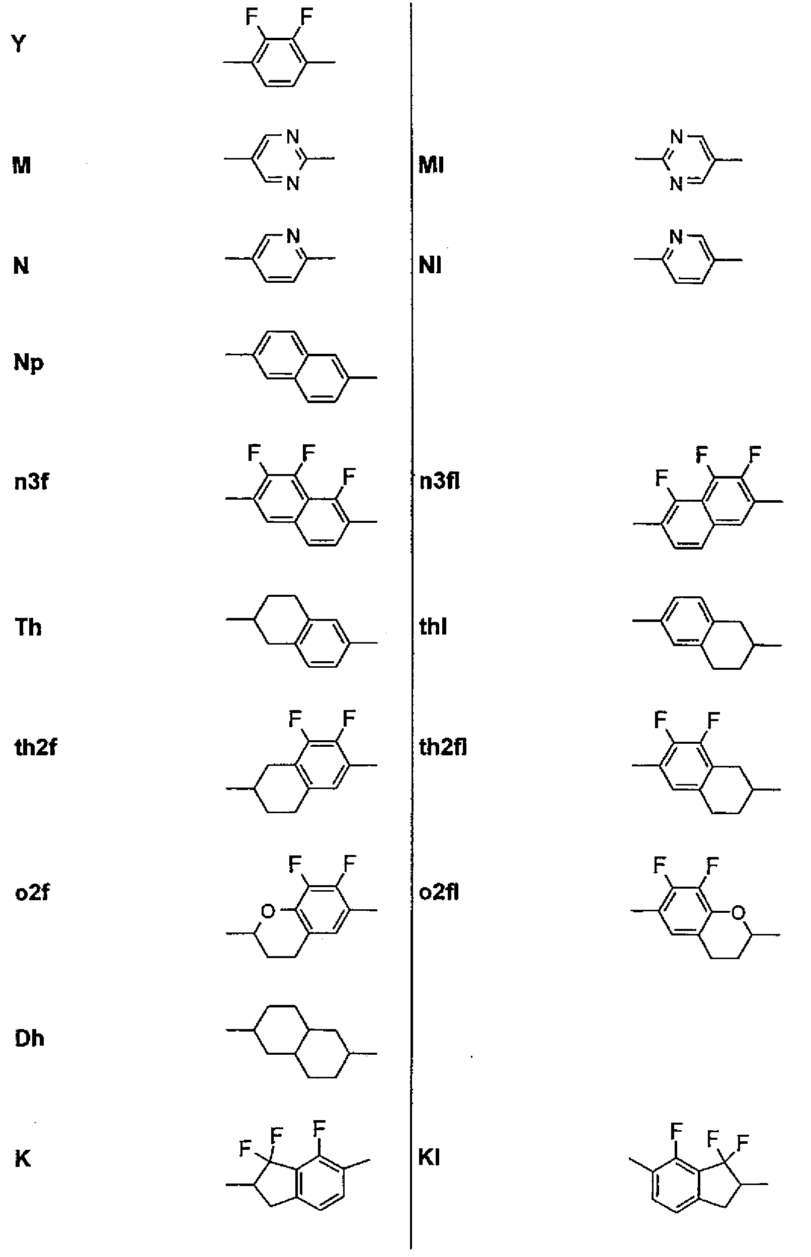 Figure 112013043259540-pct00078