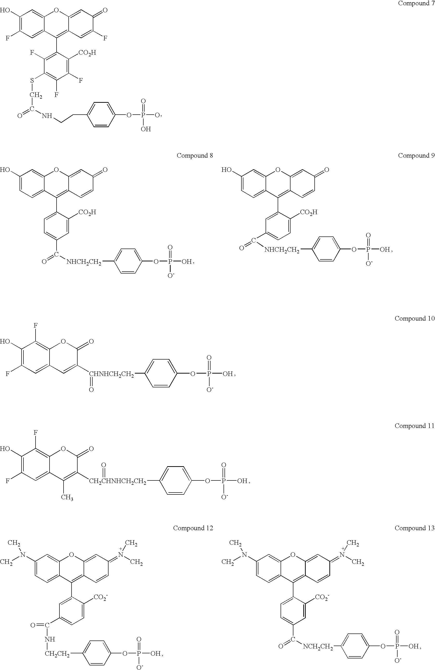 Figure US07282339-20071016-C00038