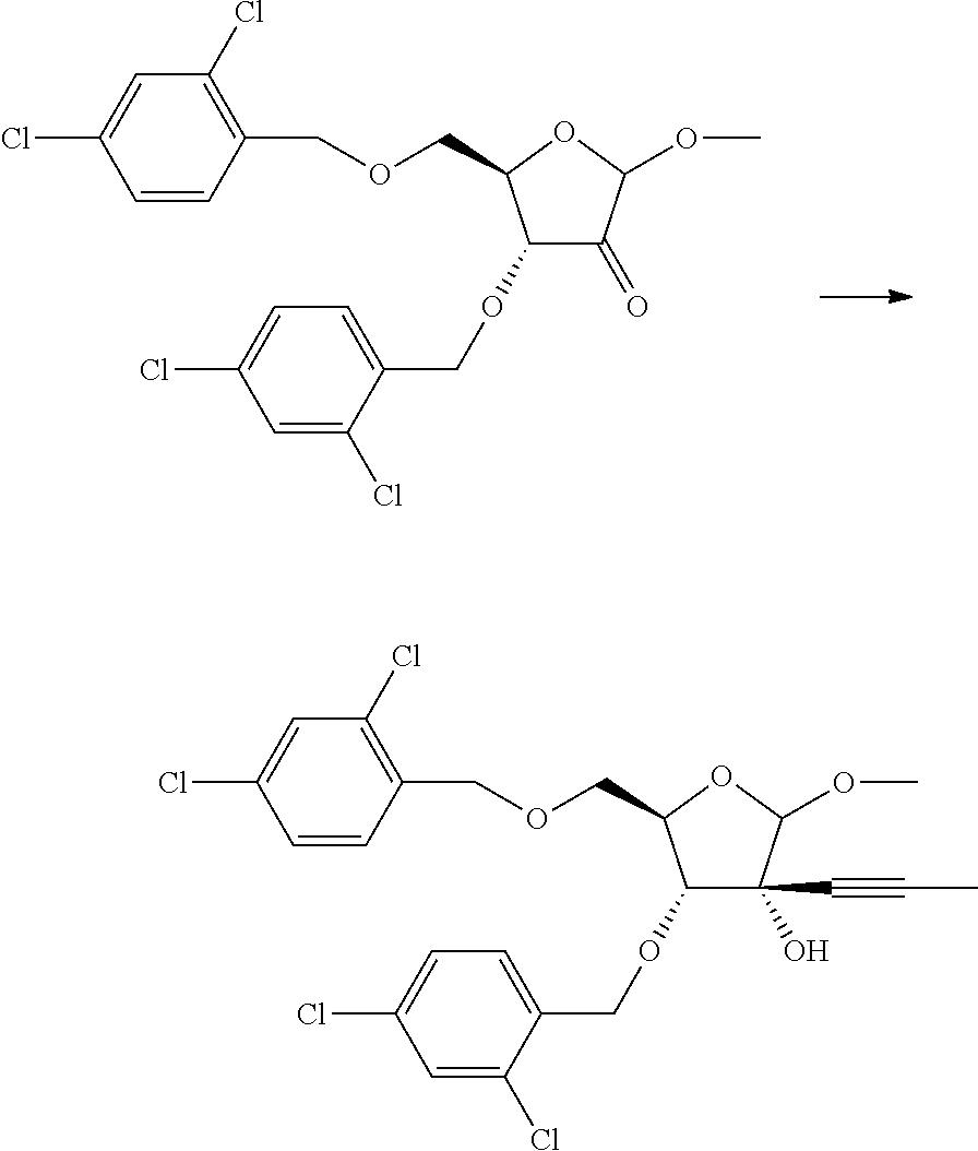 Figure US09988416-20180605-C00014