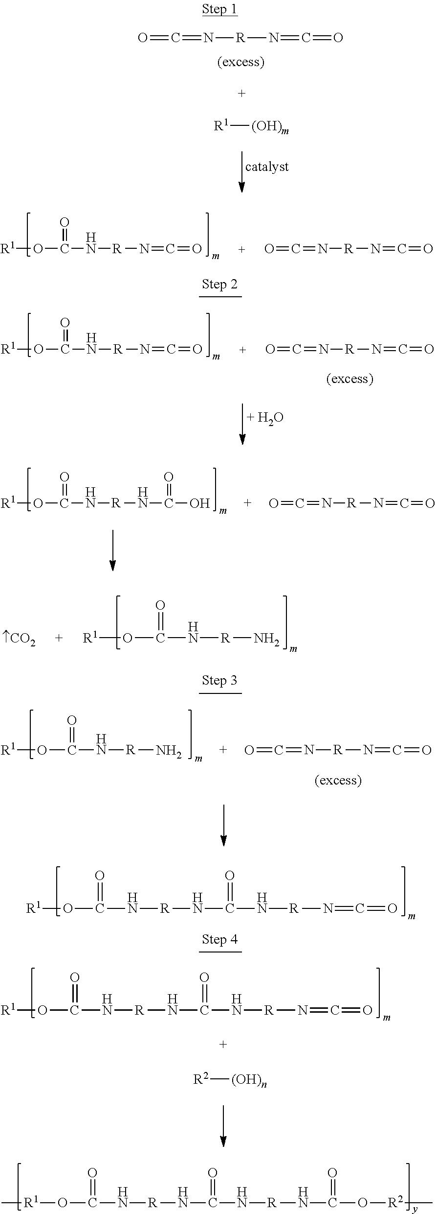 Figure US09994670-20180612-C00012