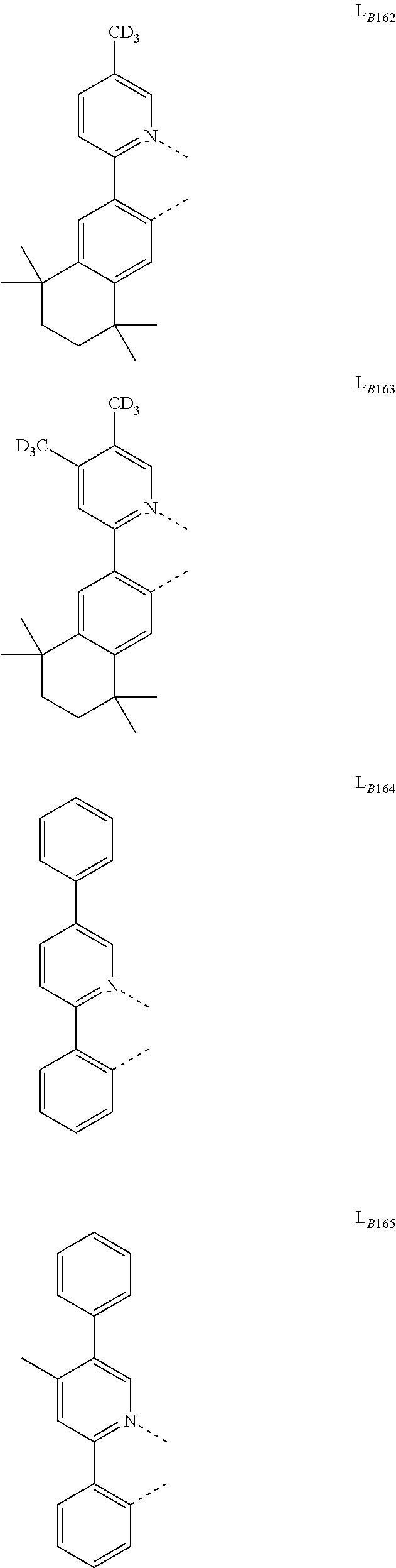 Figure US09929360-20180327-C00249