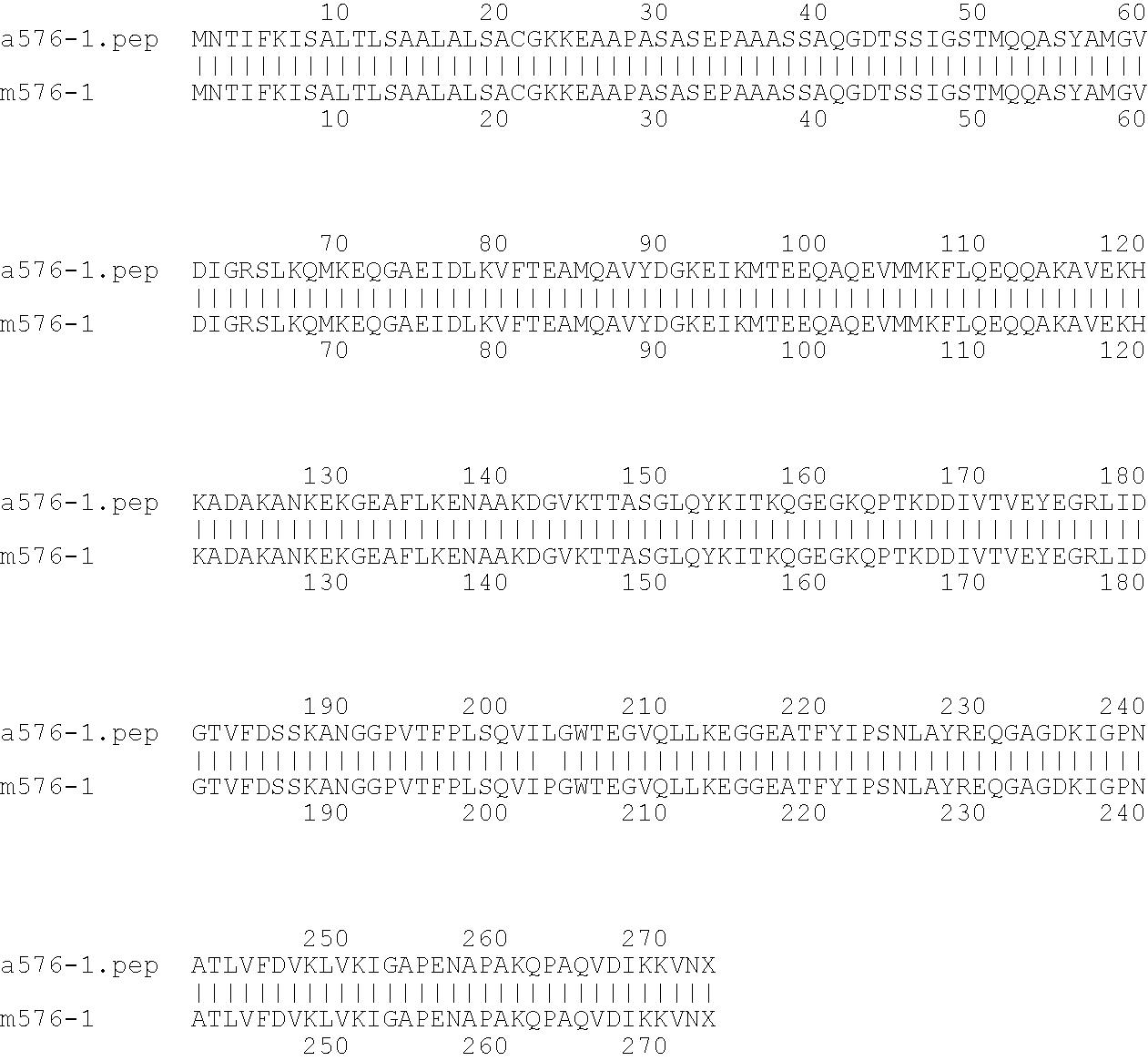 Figure US07576176-20090818-C00010
