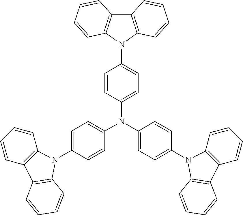 Figure US09224958-20151229-C00049