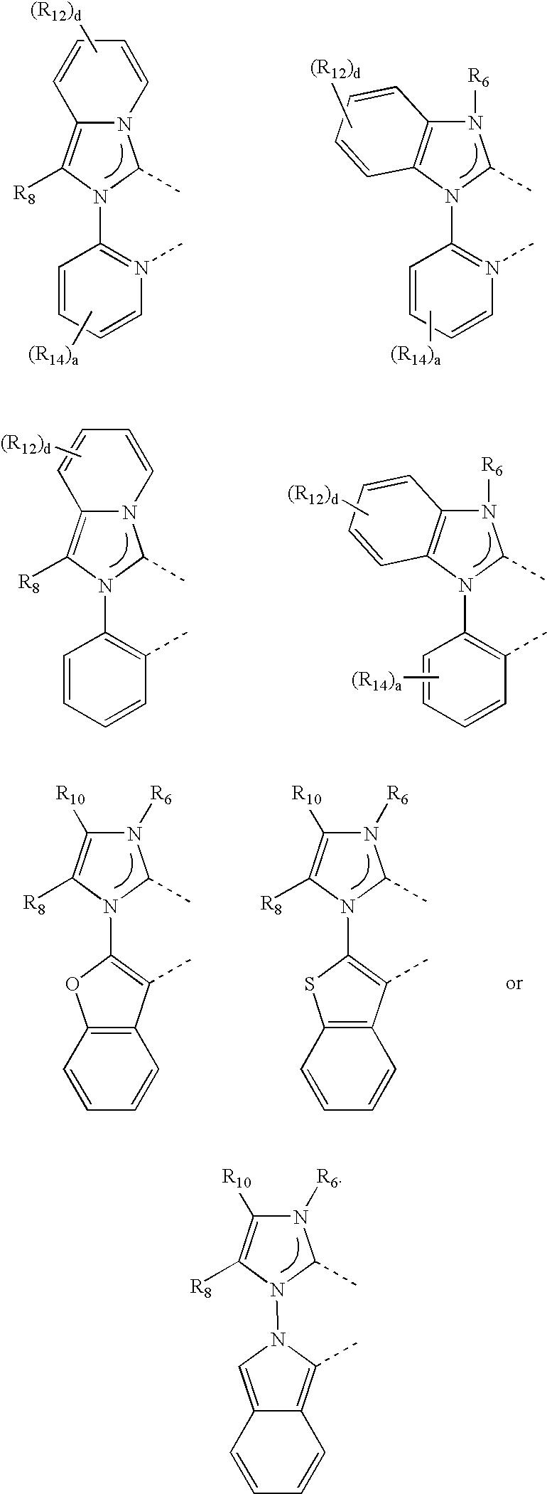 Figure US07393599-20080701-C00029