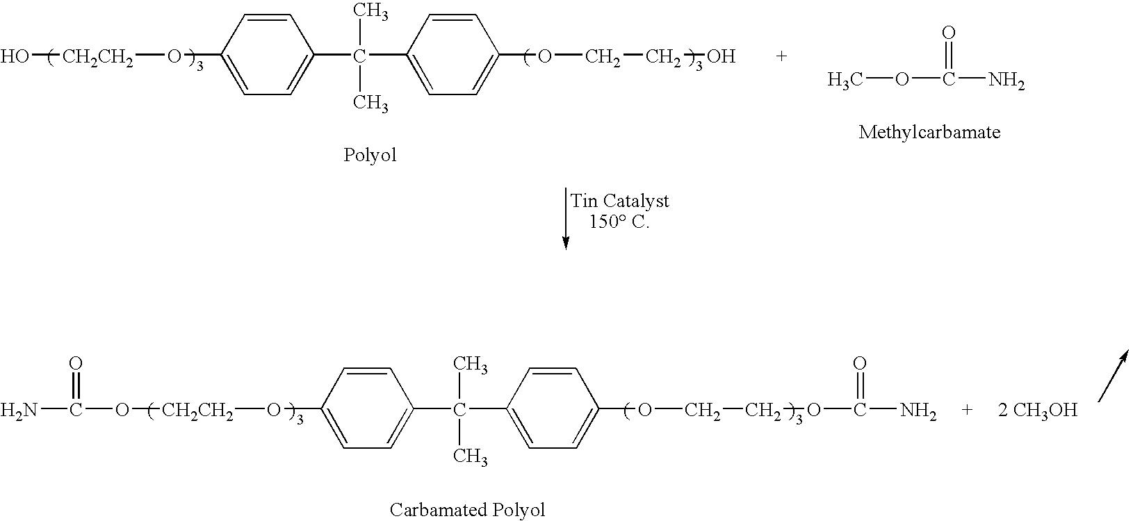 Figure US20040224109A1-20041111-C00002