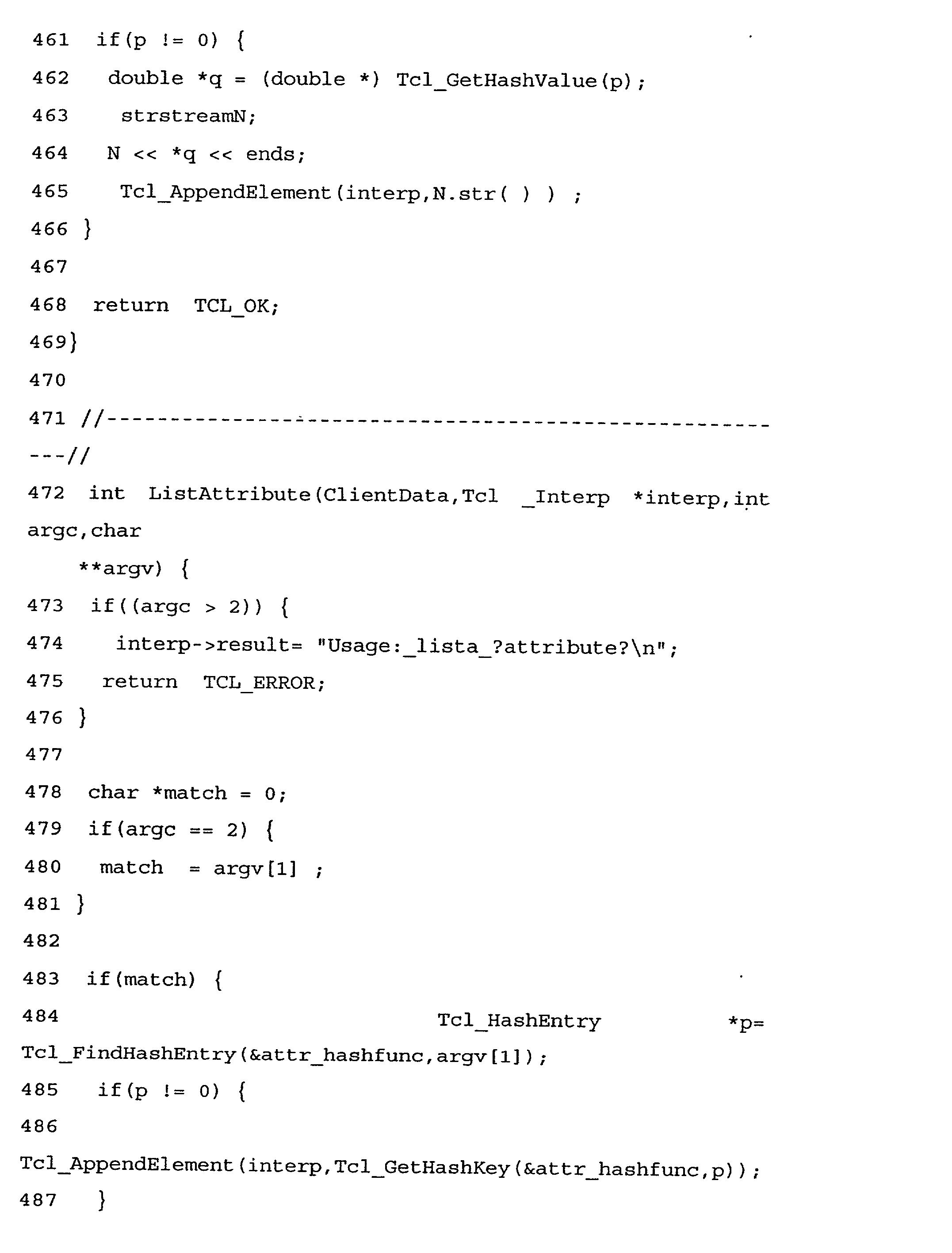 Figure US20030216901A1-20031120-P00047