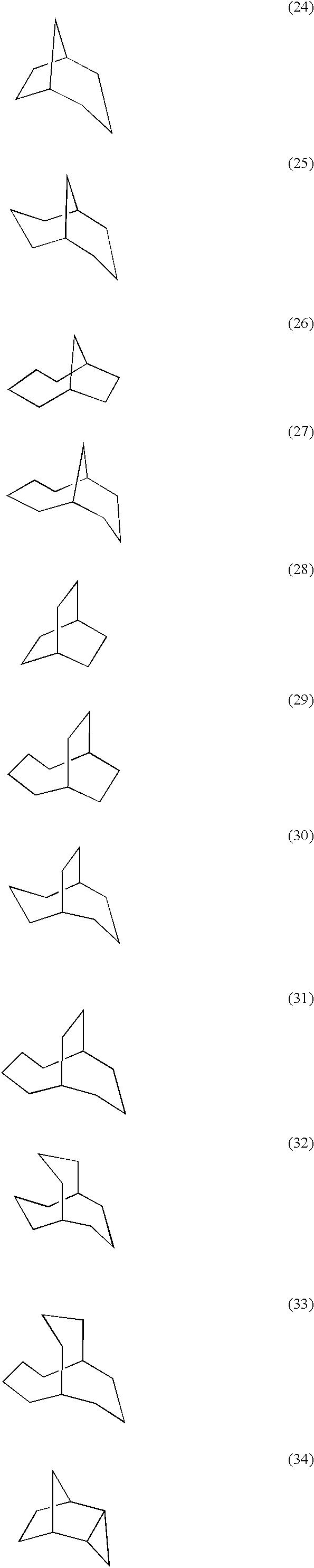 Figure US06492091-20021210-C00078