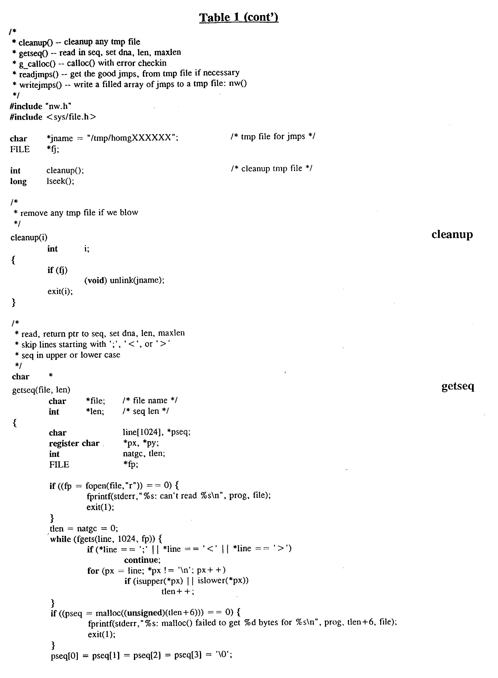 Figure US20040044180A1-20040304-P00014