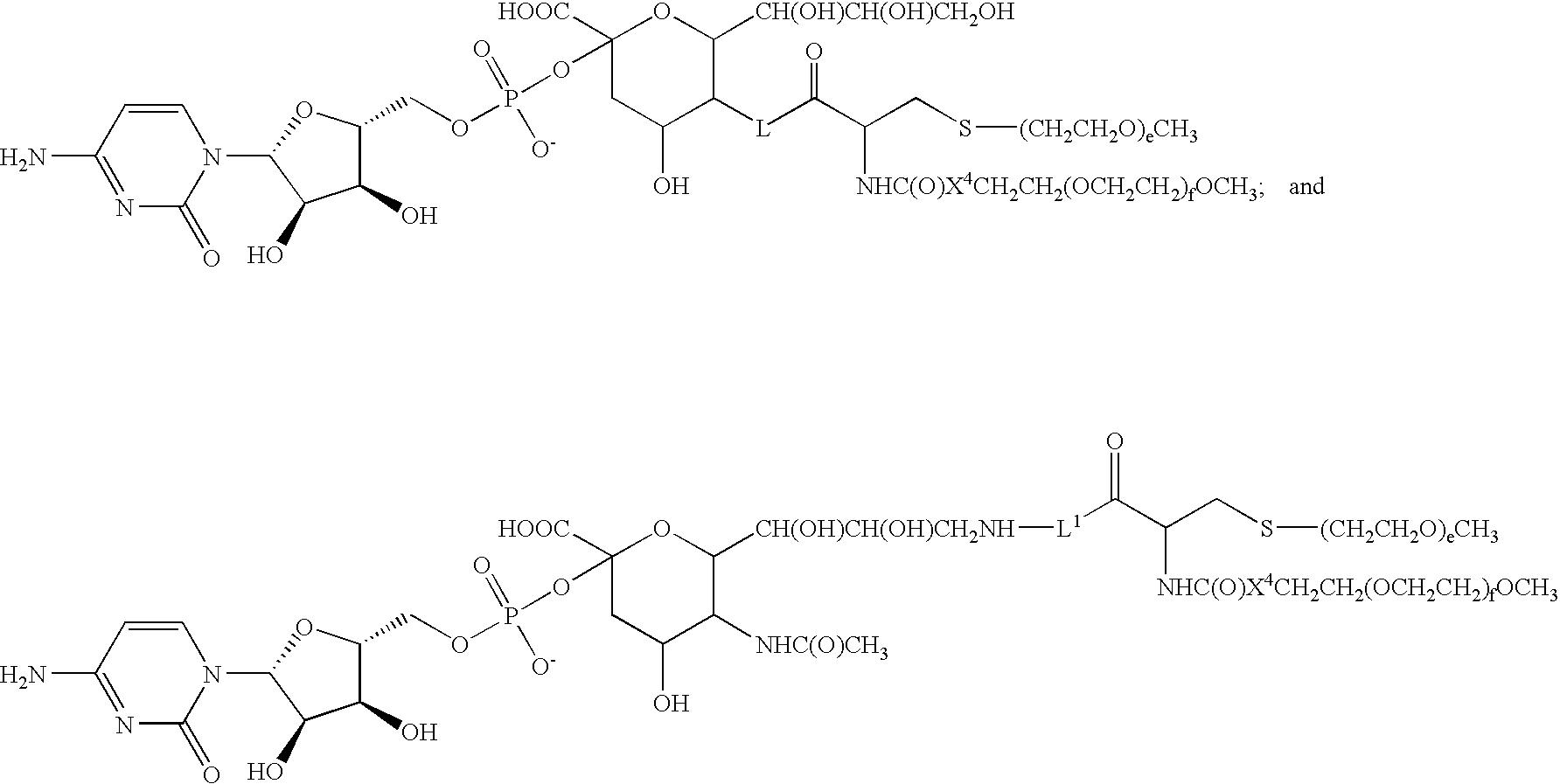 Figure US07405198-20080729-C00043
