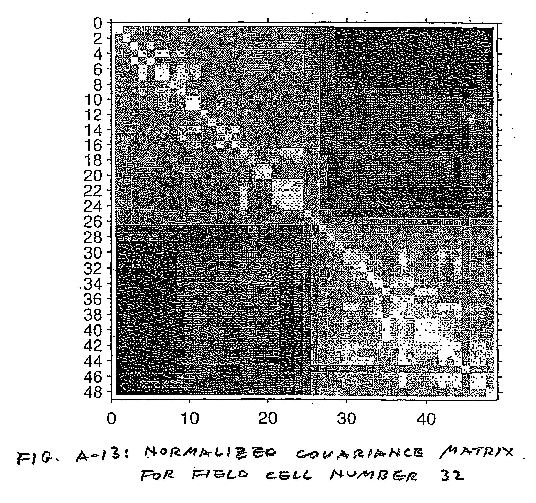 Figure US20070080851A1-20070412-P00011