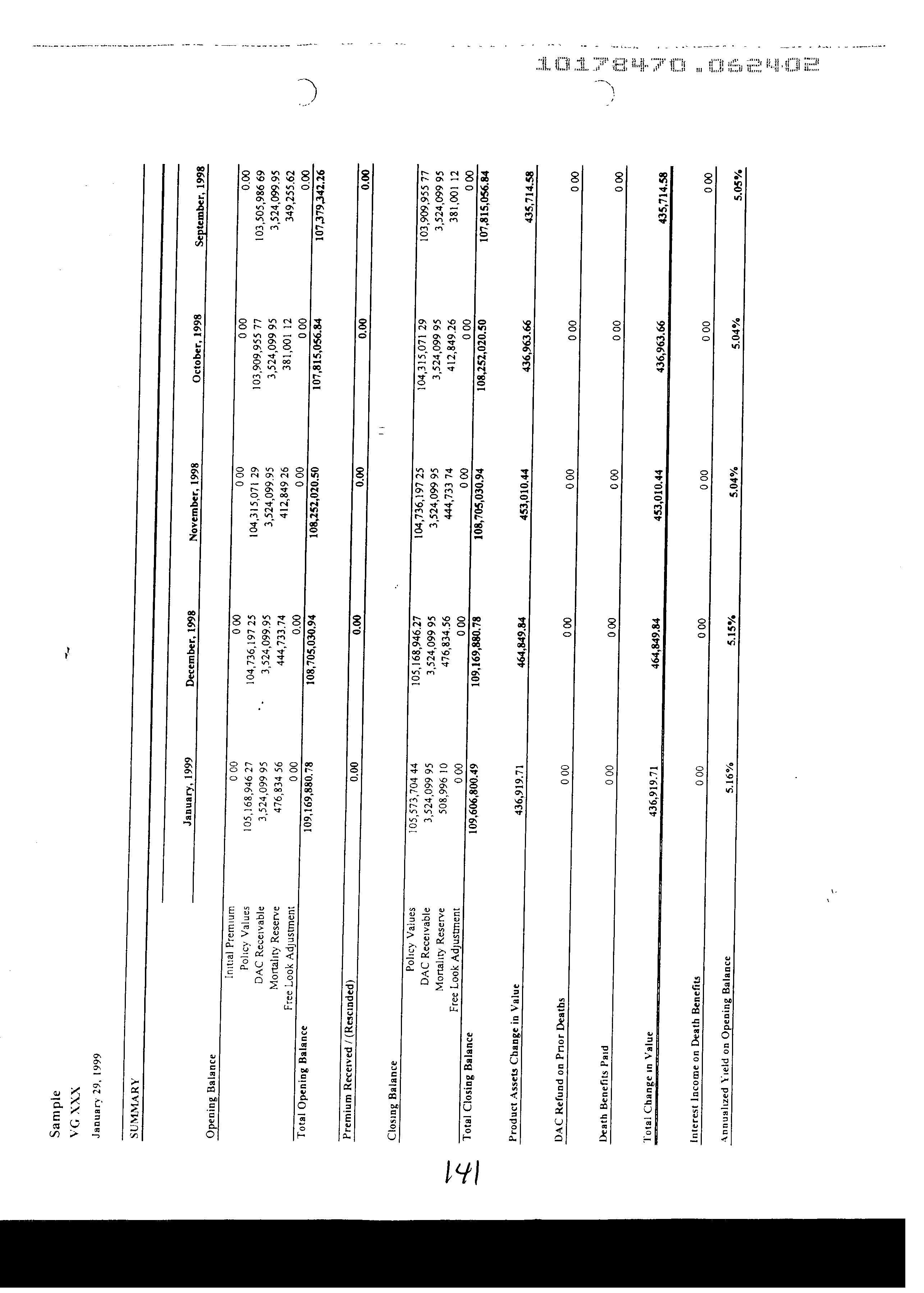 Figure US20030078815A1-20030424-P00031